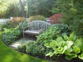 breathtaking large butterfly bench decorating ideas