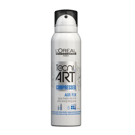 Sari Cosmetics Anti Frizz Botol Spray 250ml l or 233 al professionnel tecni air fix spray 250ml feelunique