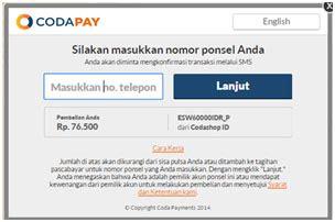 codashop steam indonesia codashop pembelian voucher steam tercepat di indonesia