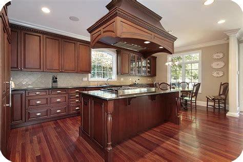 Kitchen Islands With Cooktop Kitchen Islands The Centerpiece Of A Functional Kitchen