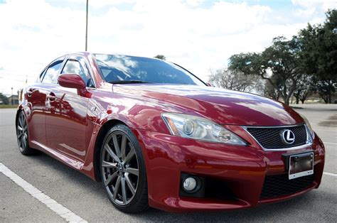 buy car manuals 2008 lexus is f electronic throttle control service manual manual 2008 lexus is f roof removal service manual buy car manuals 2008 lexus