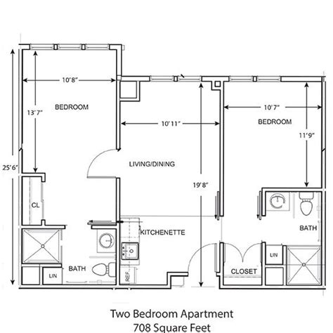 home plan designs judson wallace floor plans judson meadows assisted living