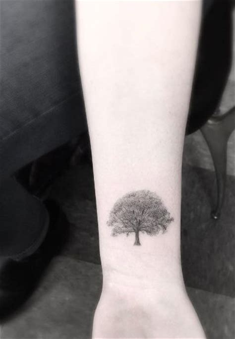 small tree tattoos for women 25 best ideas about tiny tree on pine