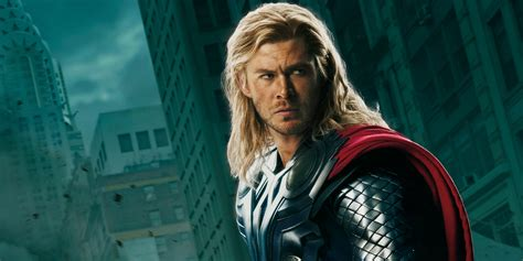 film thor sekuel thor ragnarok set images tease a trip to new york