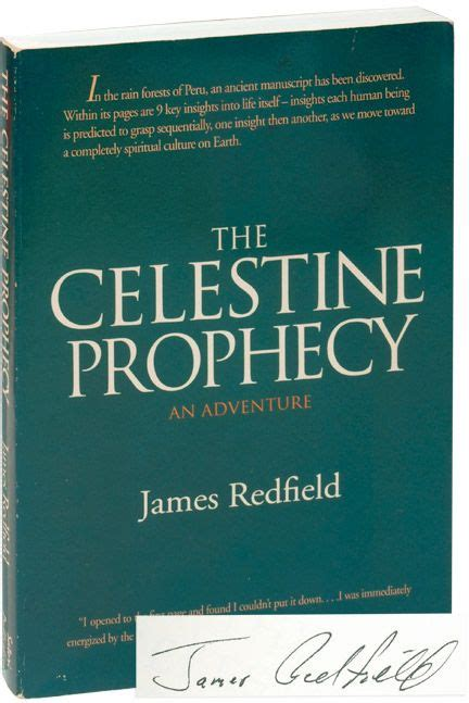 The Celestine Vision By Redfield 38 best images about gaia s world herbs on