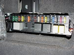 mercedes 2004 s430 fuse box diagram get wiring diagram free
