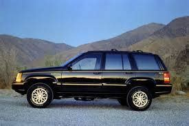 best auto repair manual 1998 jeep grand cherokee seat position control jeep grand cherokee zj 1993 1998 repair service manual pdf best manuals