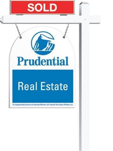 prudential prime real estate philadelphia pa 19149 215
