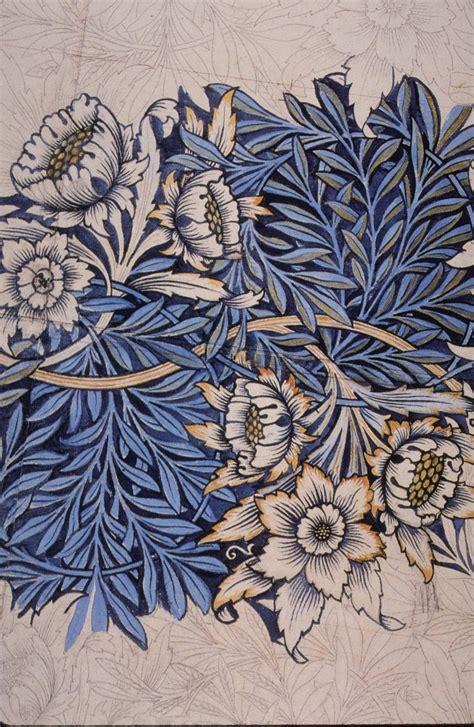 pattern design william morris william morris the mind of a visionary artist memento