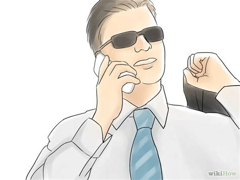 Can I Be A Probation Officer With A Criminal Record How To Be A Probation Officer With Pictures Wikihow