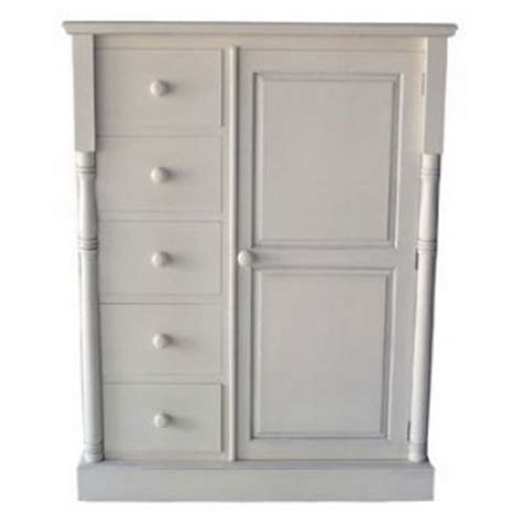 Small Armoire Wardrobe by Armoires Wardrobes Dispade Furniture