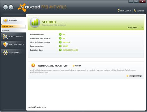full version of avast free download download avast pro 2011 full version with licensi key