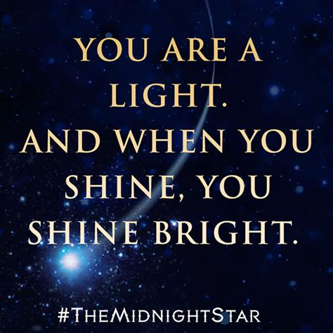 the midnight star the book review blog tour the midnight star by marie lu the fandom