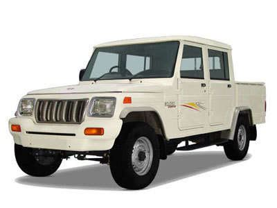 mahindra jeep price list mahindra enforcer for sale price list in the philippines