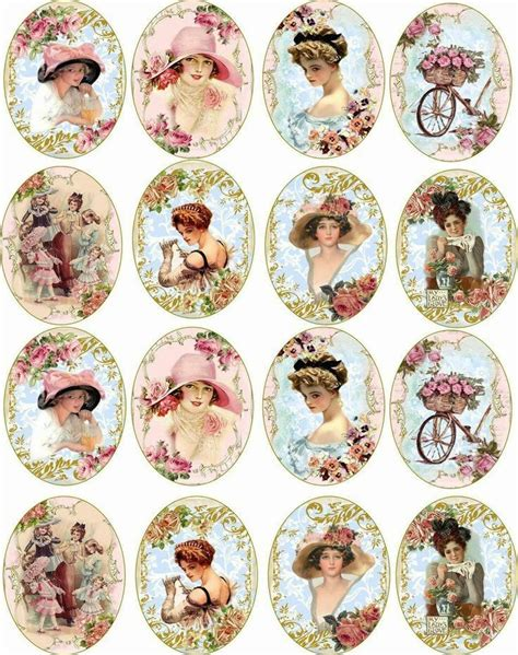 printable vintage stickers 7037 best images about free vintage printables and some
