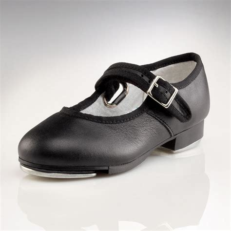 capezio tap shoes for capezio child s tap shoes black