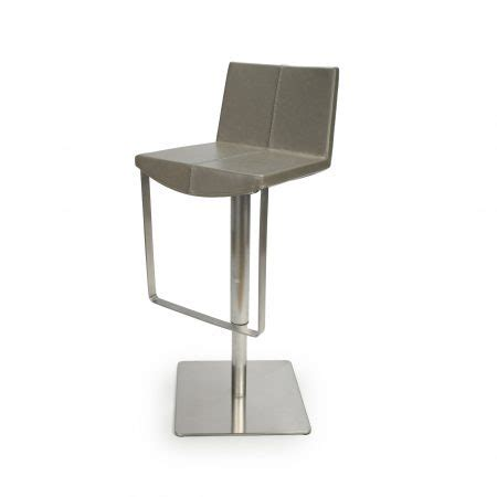 Grey Faux Leather Bar Stools by Dining Chairs Uk Fabric Dining Chairs Leather Dining
