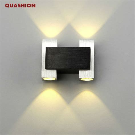 buy wholesale wall mounted bedside reading lights