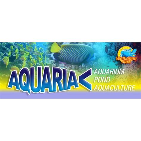 Harga Pompa Aquarium Jebo jual hang on protein skimmer jebo 178 oleh aquaria center