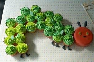 kuchen raupe nimmersatt the hungry caterpillar unit k 3 lessons links