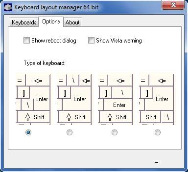 keyboard layout manager keyboard layout manager download
