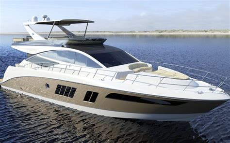 boat brands like sea ray sea ray introduces the sea ray l650 fly new models the