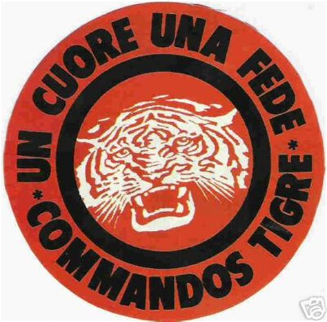 Kaos A C Milan Curva Sud Logo 4 Singlet Tanpa Lengan Tpl Acm20 curva sud the a c milan ultras thread page 2