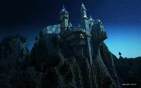 game wallpaper minecraft minecraft pc wallpapers wallpaper cave