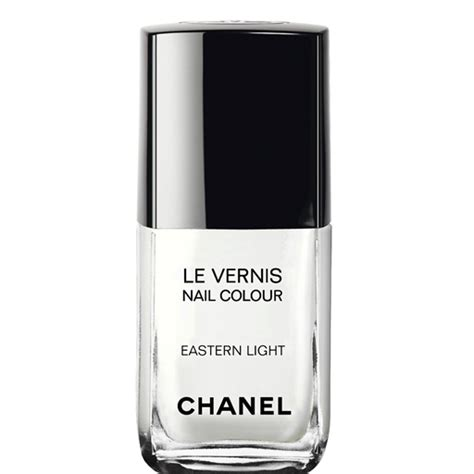 chanel eastern light nail polish jgb s goodies of the day fashion and beauty jesenia s