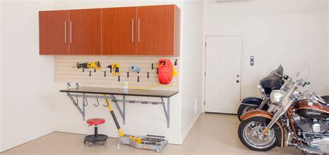 Garage Storage Monkey Bars Garage Cabinet Ideas Monkey Bar Storage