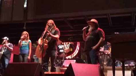 in color jamey johnson jamey johnson in color with his and