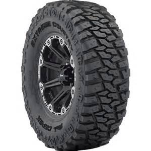 Truck Mud Tires Ebay Lt305 55r20 10 Ply Cepek Country 121 118 Q