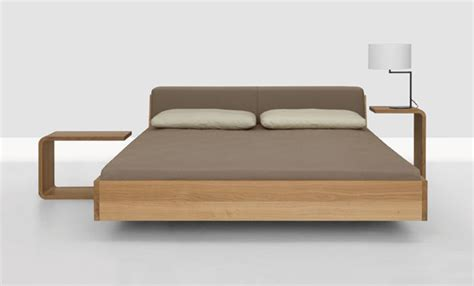 bed designs wooden bed designs