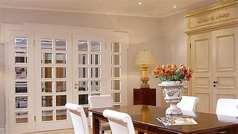 interior doors with sidelights interior doors with transom and sidelights home
