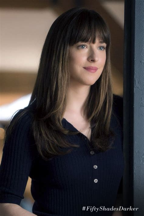 50 shades movie pubic hair 1000 images about fifty shades of grey on pinterest