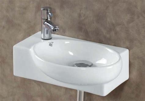 wall mounted wash basinmishri international manufacture