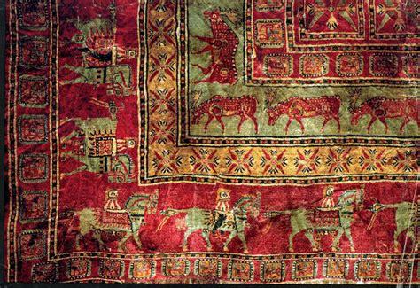 pazyryk rug rugs in history the pazyryk carpet dover rugdover rug