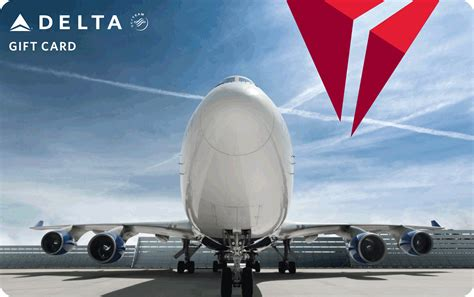 Delta Gift Card - delta launches new gift cards in time for the holiday shopping season delta news hub