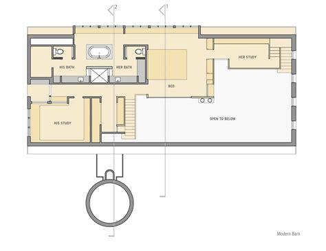 tate modern floor plan galer 237 a de granero moderno specht harpman 13