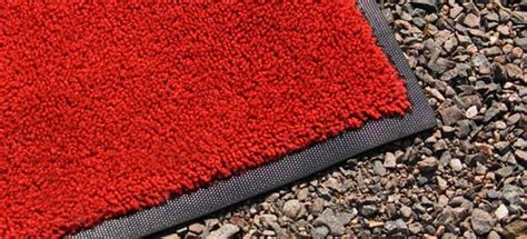 rug cleaners manchester rug cleaning floor cleaning company manchester