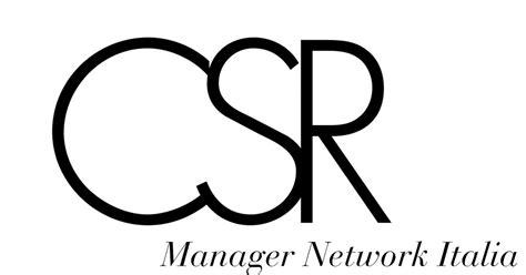 csr italia markethics marketing etico e sociale csr comunicazione