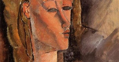 reclining nude amedeo modigliani amedeo modigliani gt gt retrato de beatriz hastings 2