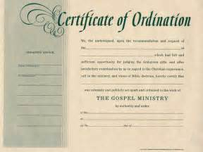 Free Ordination Certificate Template by Search Results For Elder Ordination Certificate Template