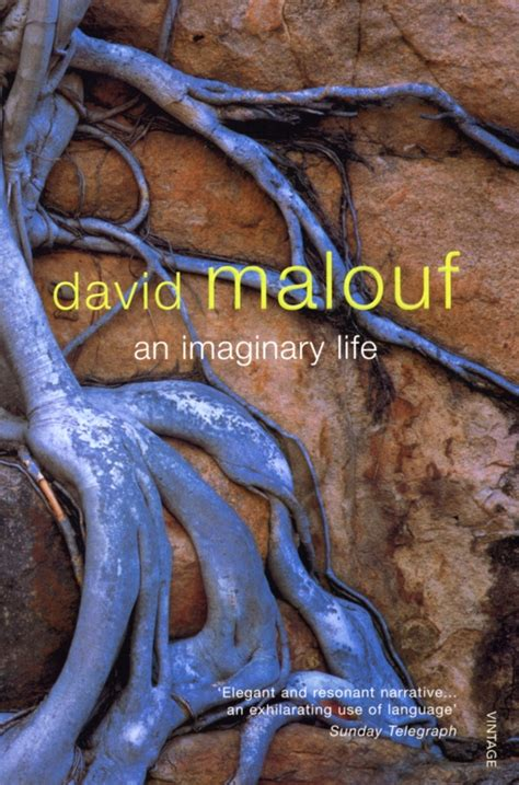 Imaginary Beasts1of 14 the for david malouf s an imaginary