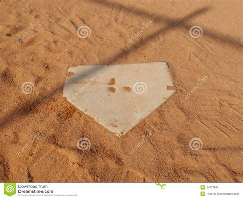 home plate royalty free stock image image 9441446 baseball home plate stock image image of home baseball