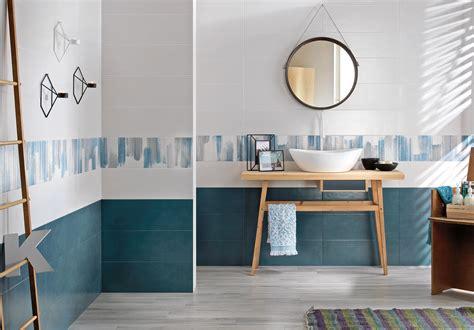 catalogo rivestimenti bagno serie kontact pavimenti e rivestimenti armonie ceramiche