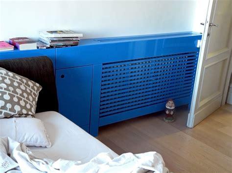 ladari genova mobili classici e mobili moderni per larredamento della