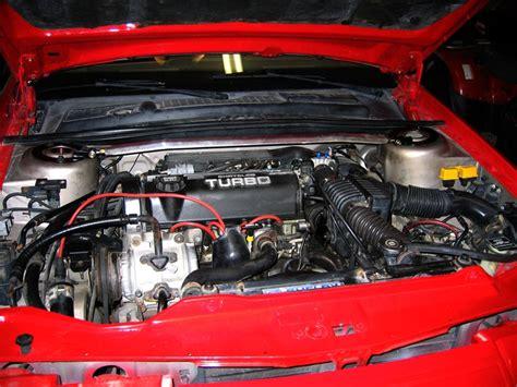 1989 lebaron gtc tii page 2 turbo dodge forums turbo