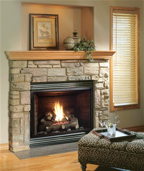 fireplace gallery inc anoka minnesota
