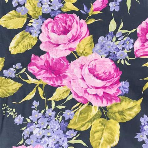 veranda orchid veranda large floral orchid cityquilter